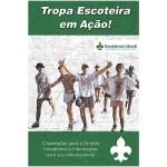 Capa guia-rapido-tropa-escoteira_250x250