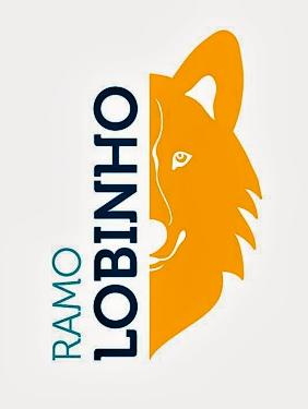Ramo Lobinho-top-left