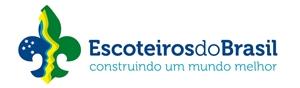 UEB - União dos Escoteiros do Brasil