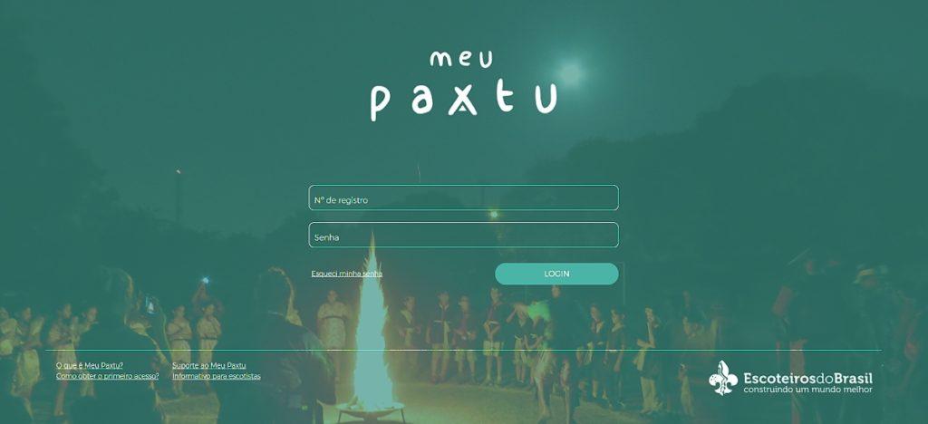 TELA_LOGIN_MEU_PAXTU