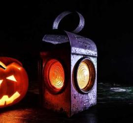 halloween-lanterna-abobora-800x450