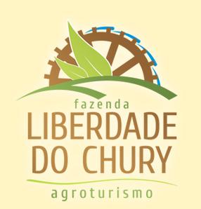 V Acampalobos Fazenda Lliberdade do Chury