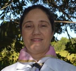 Eliana Rigo