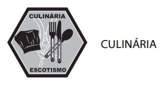 Especialidade culinária