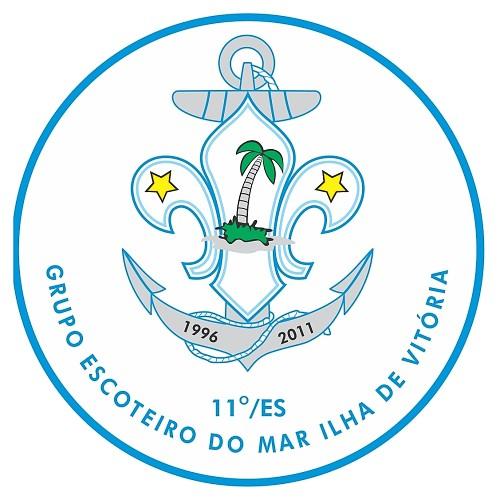 Logotipo_011ES_500x500
