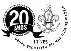 20-anos-DO-ILHA