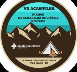 distintivo_vii_acapilha