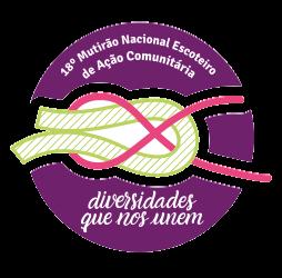 logotipomutcom2016_colorido