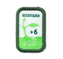 distintivo_recrutador6