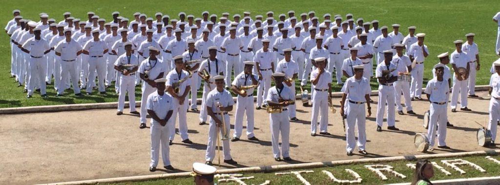 marinheiros-da-EAMES-em-formacao