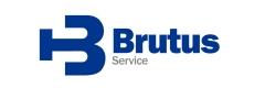 Brutus-serviços