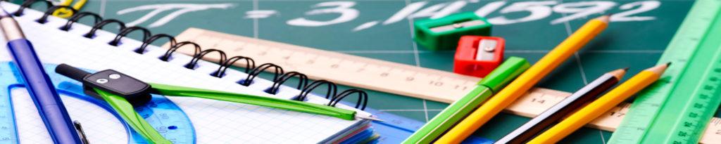 banner-matematica