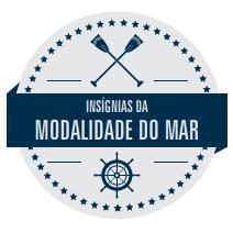Insignia-modalidade-do-mar