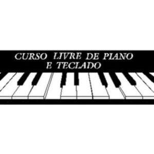 Logo CLPT