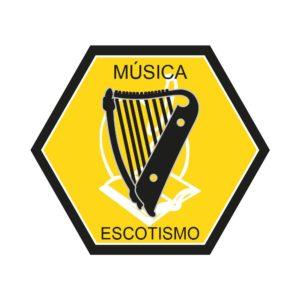 musica-n1
